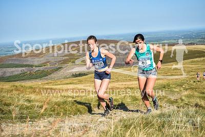 SportpicturesCymru - 5011 - DSC_0027