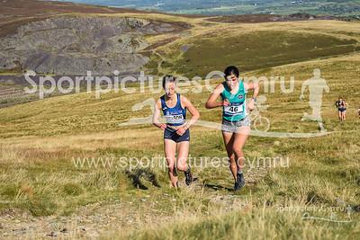 SportpicturesCymru - 5005 - DSC_0021
