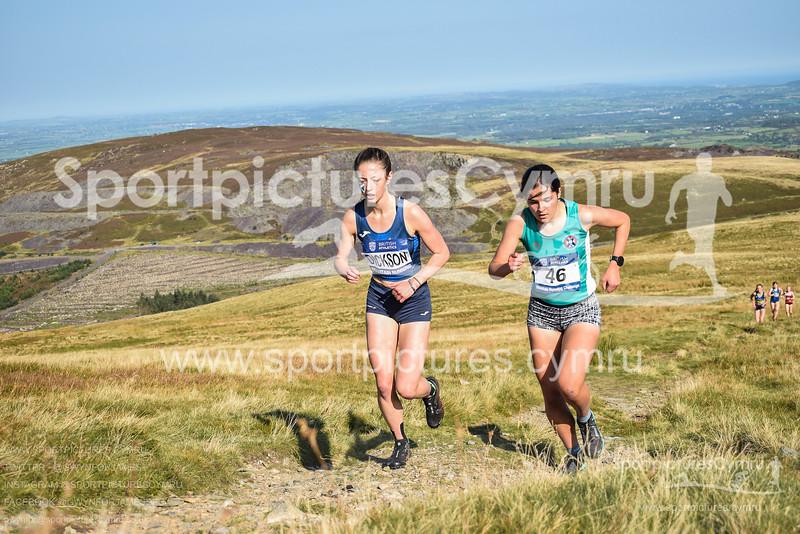 SportpicturesCymru - 5010 - DSC_0026