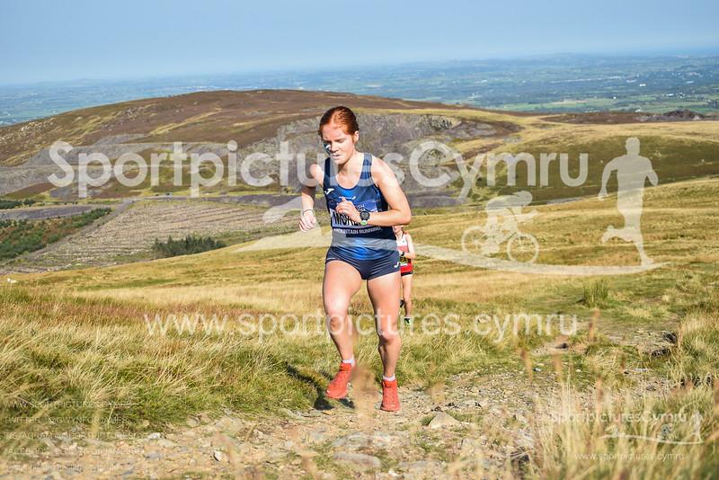 SportpicturesCymru - 5018 - DSC_0034