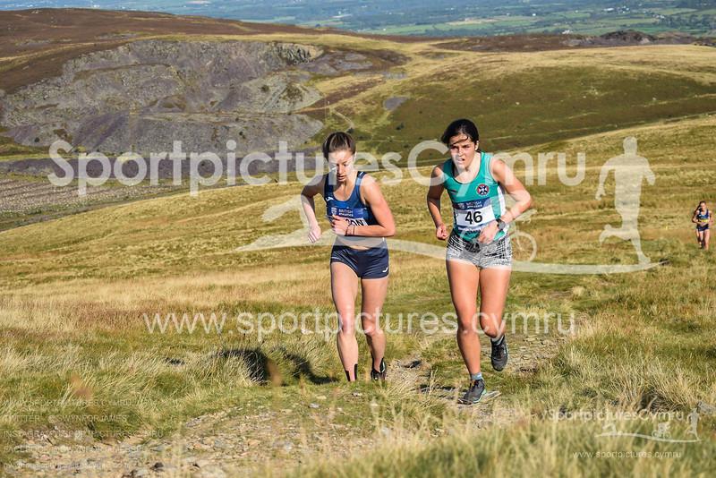 SportpicturesCymru - 5006 - DSC_0022