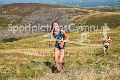 SportpicturesCymru - 5013 - DSC_0029