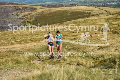 SportpicturesCymru - 5002 - DSC_0017
