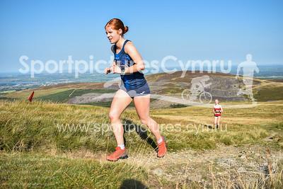 SportpicturesCymru - 5022 - DSC_0038