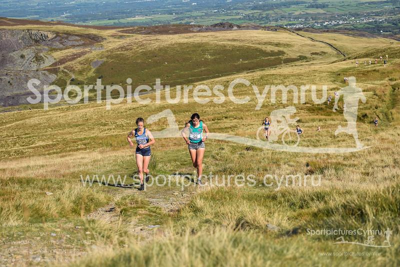 SportpicturesCymru - 5001 - DSC_0016