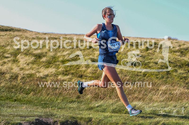 SportpicturesCymru - 5018 - DSC_7275