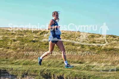 SportpicturesCymru - 5019 - DSC_7277