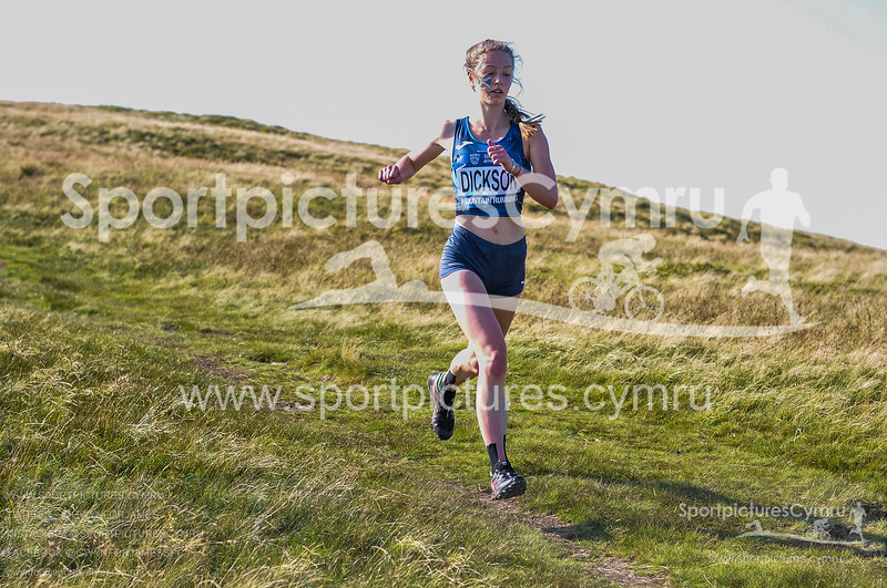 SportpicturesCymru - 5002 - DSC_7245