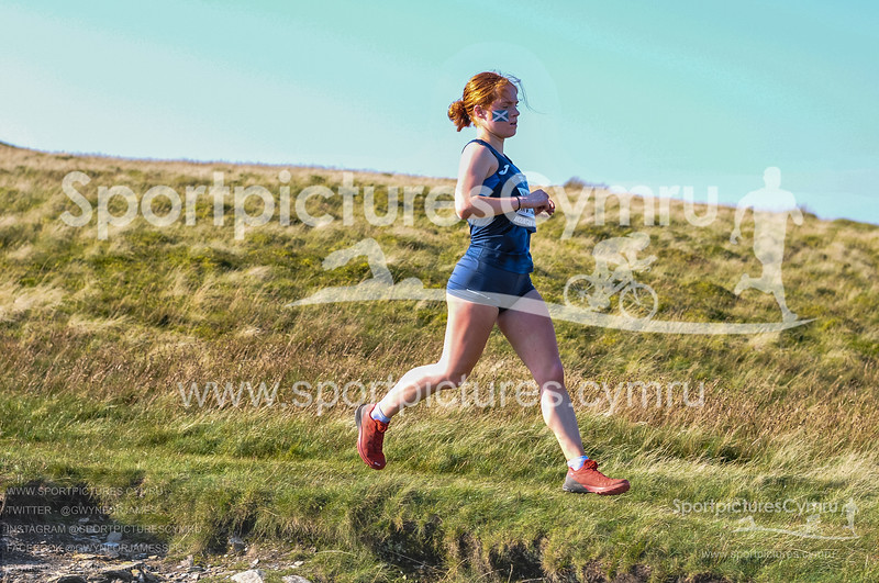 SportpicturesCymru - 5021 - DSC_7279