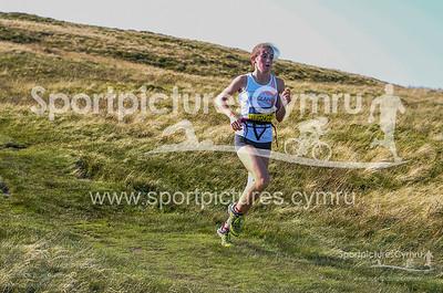 SportpicturesCymru - 5012 - DSC_7266