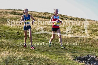 SportpicturesCymru - 5009 - DSC_7261