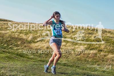 SportpicturesCymru - 5007 - DSC_7252