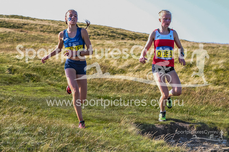SportpicturesCymru - 5010 - DSC_7263
