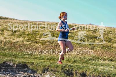 SportpicturesCymru - 5020 - DSC_7278