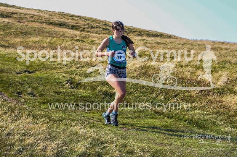 SportpicturesCymru - 5006 - DSC_7250