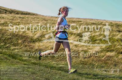 SportpicturesCymru - 5013 - DSC_7269