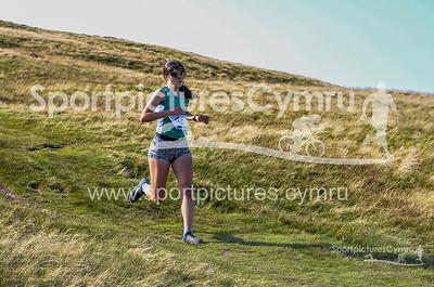 SportpicturesCymru - 5005 - DSC_7249