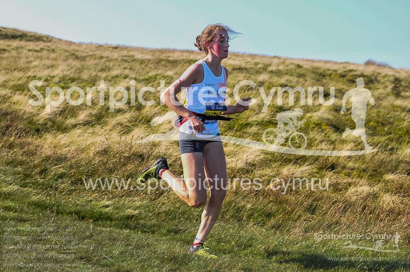 SportpicturesCymru - 5014 - DSC_7270