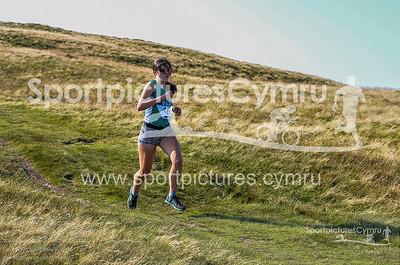 SportpicturesCymru - 5004 - DSC_7248