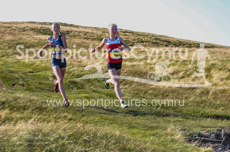 SportpicturesCymru - 5008 - DSC_7259