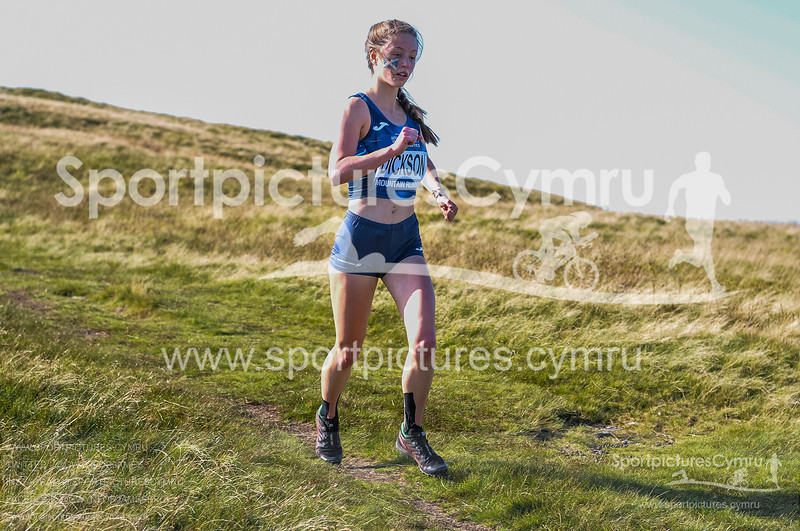 SportpicturesCymru - 5003 - DSC_7247