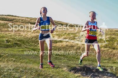 SportpicturesCymru - 5011 - DSC_7264
