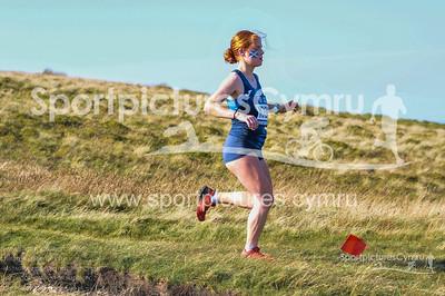 SportpicturesCymru - 5023 - DSC_7281