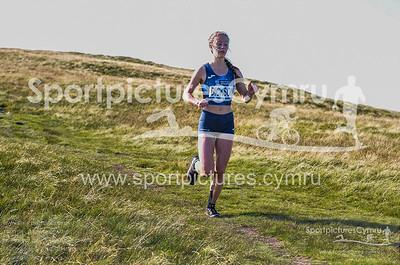 SportpicturesCymru - 5001 - DSC_7244