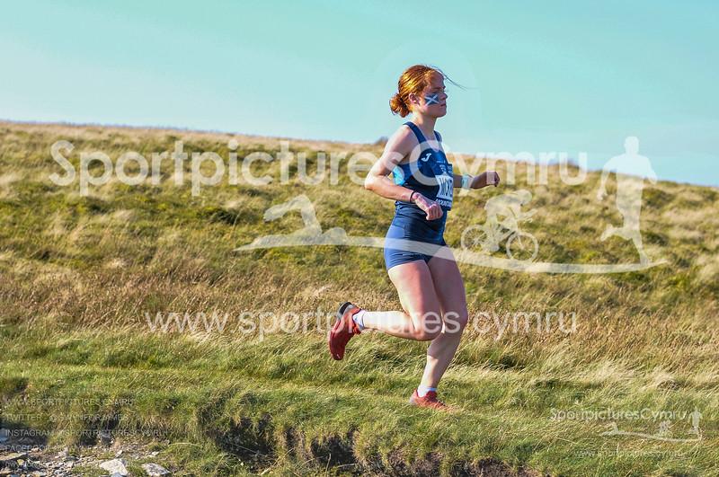 SportpicturesCymru - 5022 - DSC_7280