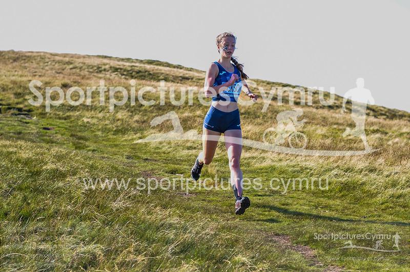 SportpicturesCymru - 5000 - DSC_7243