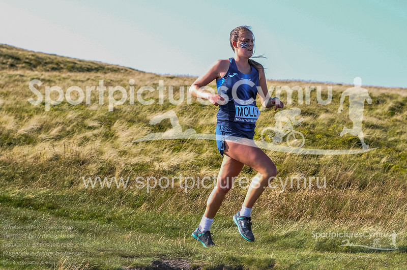 SportpicturesCymru - 5017 - DSC_7274