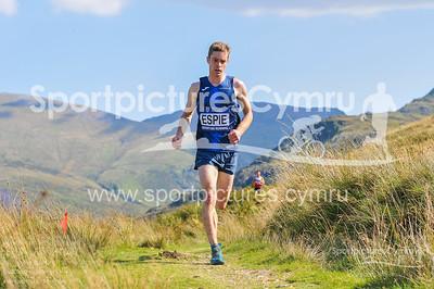 SportpicturesCymru - 5023 - DSC_7759