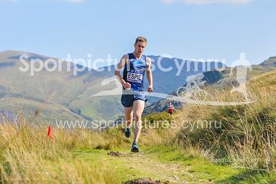 SportpicturesCymru - 5022 - DSC_7758