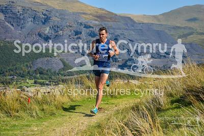 SportpicturesCymru - 5001 - DSC_7732