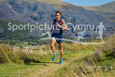 SportpicturesCymru - 5002 - DSC_7733