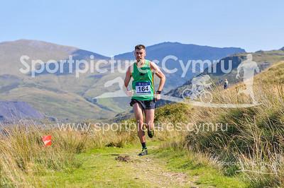 SportpicturesCymru - 5006 - DSC_7739