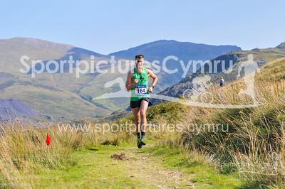 SportpicturesCymru - 5004 - DSC_7736