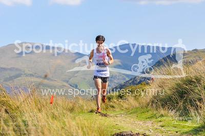 SportpicturesCymru - 5018 - DSC_7754