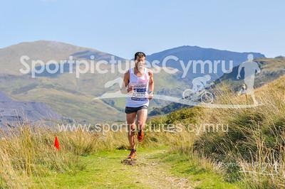 SportpicturesCymru - 5010 - DSC_7743