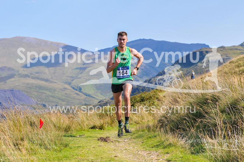 SportpicturesCymru - 5007 - DSC_7740