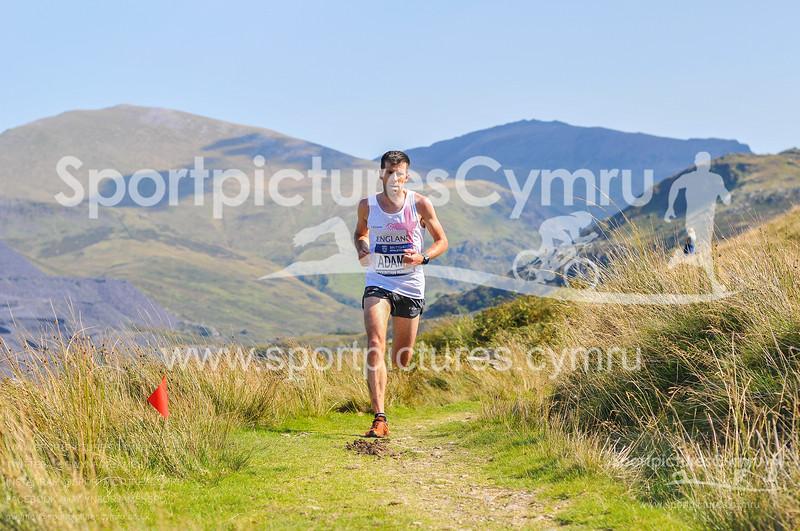 SportpicturesCymru - 5009 - DSC_7742