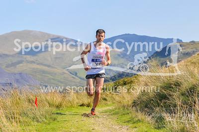 SportpicturesCymru - 5011 - DSC_7744