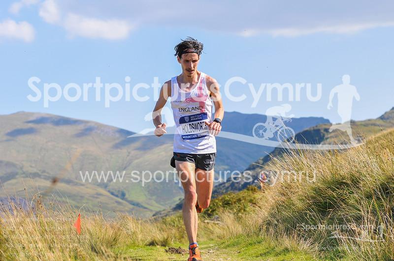 SportpicturesCymru - 5020 - DSC_7756