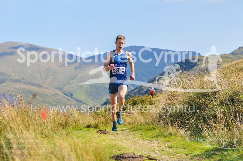 SportpicturesCymru - 5021 - DSC_7757