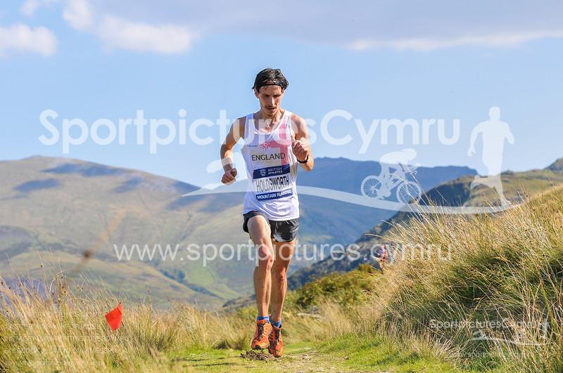 SportpicturesCymru - 5019 - DSC_7755