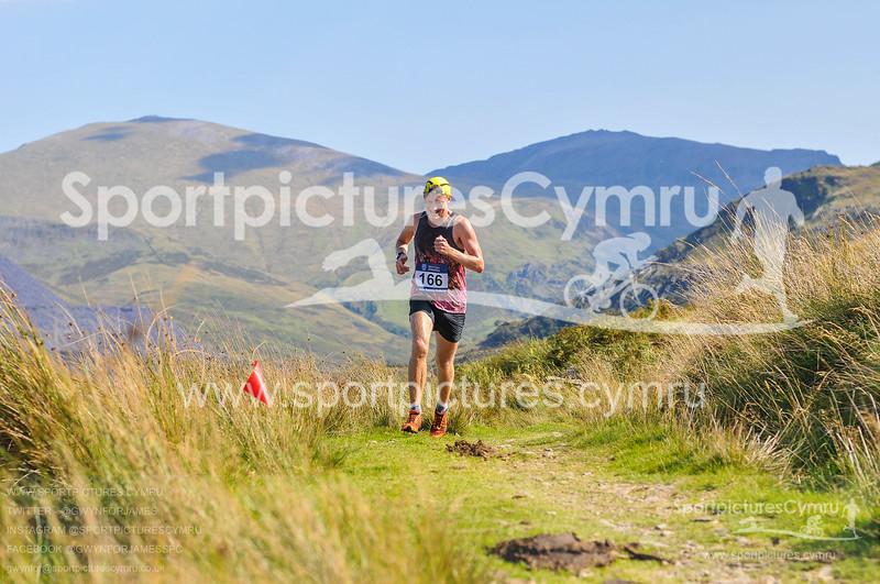 SportpicturesCymru - 5014 - DSC_7747