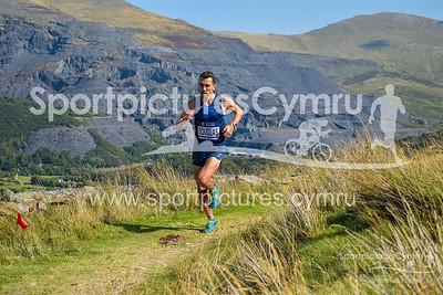 SportpicturesCymru - 5000 - DSC_7731
