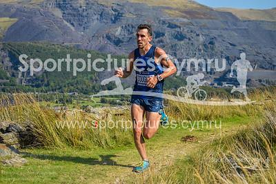 SportpicturesCymru - 5003 - DSC_7735