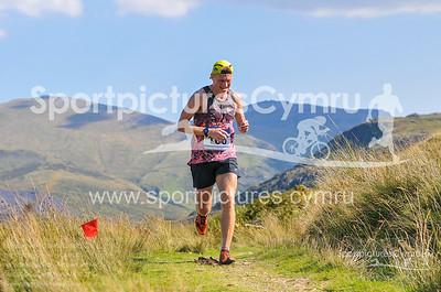 SportpicturesCymru - 5016 - DSC_7751