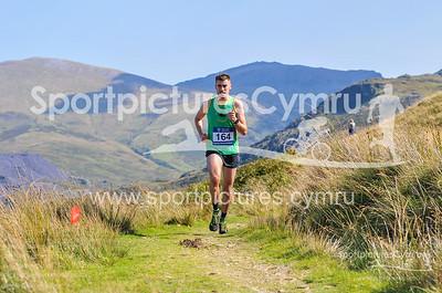 SportpicturesCymru - 5005 - DSC_7738